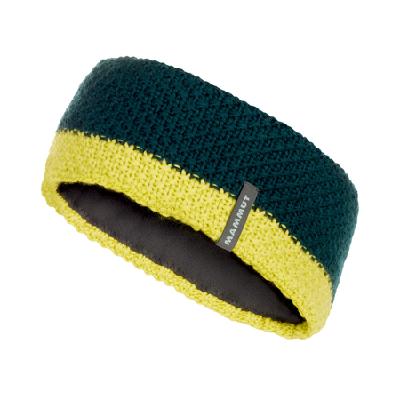 Mammut Winter Accessories - Alyeska Headband