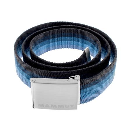 Mammut Belts - Crag Belt