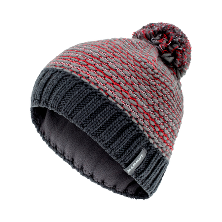 Mammut Winter Accessories - Robella Beanie