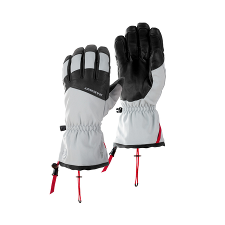 Mammut Winter Accessories - Stoney Advanced Glove