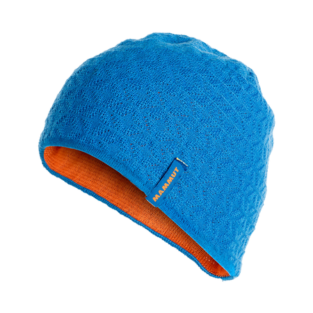 Mammut Thrill Seekers - Nordwand Beanie