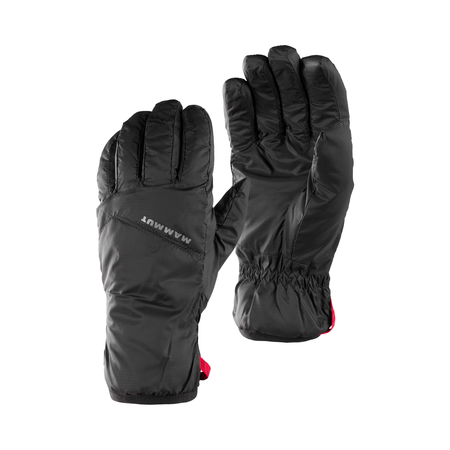 Mammut Clean Production - Thermo Glove