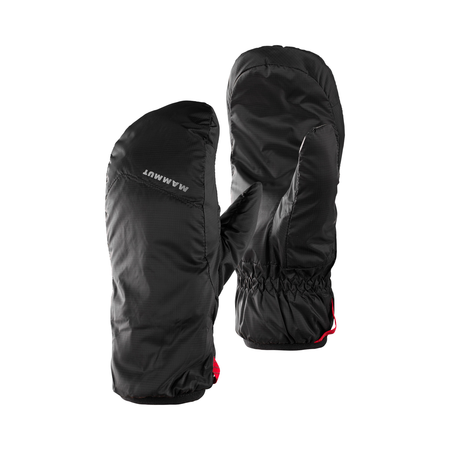 Mammut Winter Accessories - Thermo Mitten