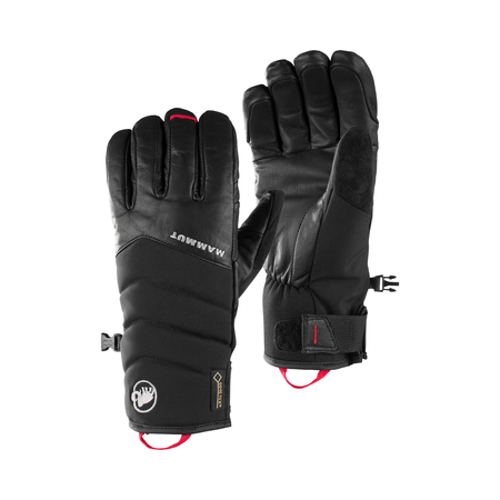 Mammut Winter Accessories - Alvier Glove