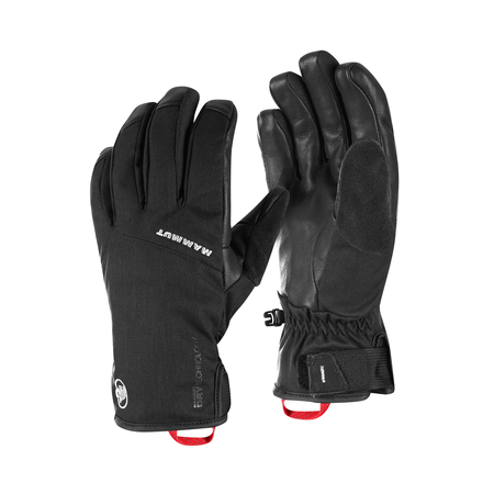 Mammut Winteraccessoires - Stoney Glove