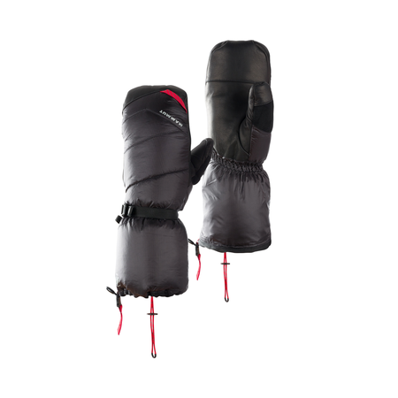 Mammut Winter Accessories - Arctic Mitten