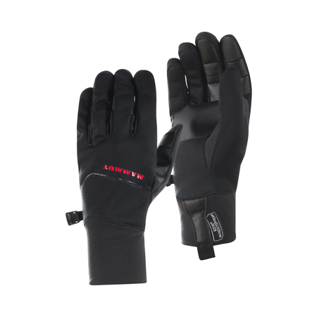 Mammut Winter Accessories - Astro Glove
