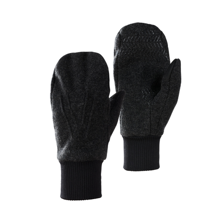 Mammut Winter Accessories - Roseg Mitten