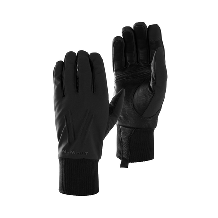 Mammut Winter Accessories - Alvra Glove