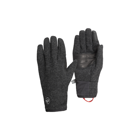 Mammut Winteraccessoires - Passion Glove