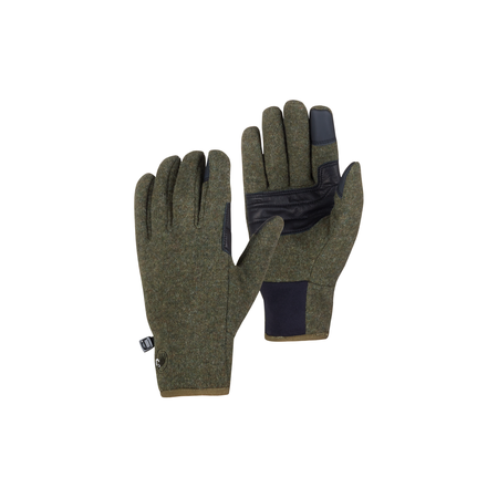 Mammut Winter Accessories - Passion Glove