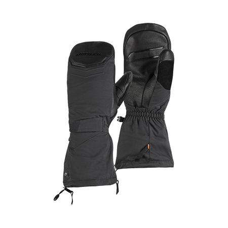 Mammut Winter Accessories - Scalottas 2 in 1 Mitten