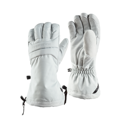 Mammut Winter Accessories - Casanna Glove
