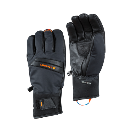 Mammut Winter Accessories - Nordwand Pro Glove