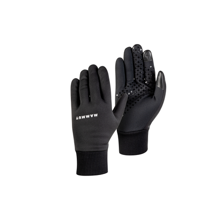 Mammut Hiking - Highlights - Stretch Pro WS Glove