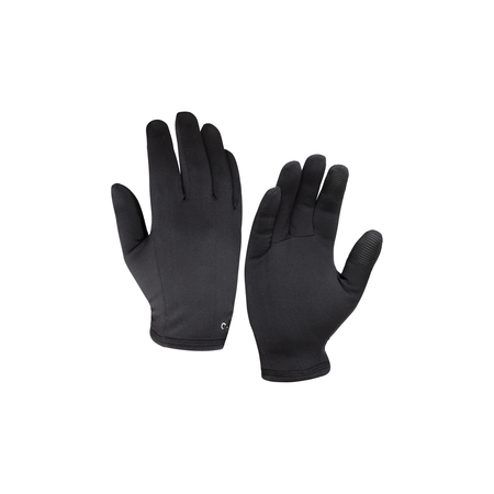 Mammut Winteraccessoires - Stretch Glove