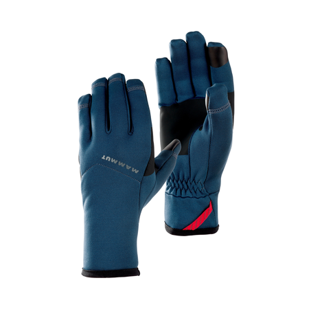 Mammut We Care - Fleece Pro Glove