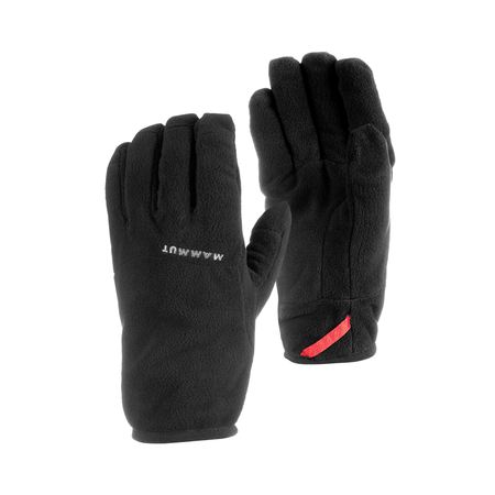 Mammut Winteraccessoires - Fleece Glove