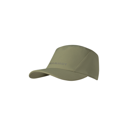 Mammut Clean Production - Pokiok Cap