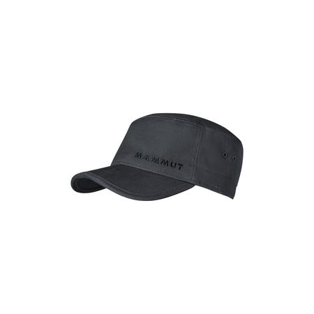 Mammut Caps & Hats - Lhasa Cap