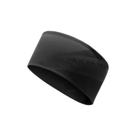 Mammut Clean Production - Sertig Headband
