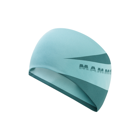 Mammut Winter Accessories - Sertig Headband