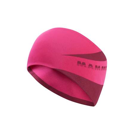 Mammut Clean Production - Sertig Headband