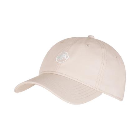 Mammut Caps & Hats - Baseball Cap Mammut