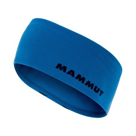 Mammut Clean Production - Aenergy Headband