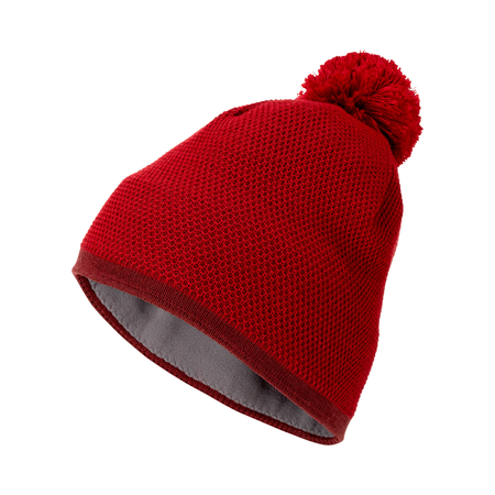 Mammut Beanies & Headbands - Snow Beanie
