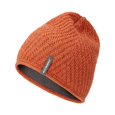 Mammut Winter Accessories - Roseg Beanie