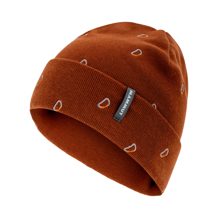 Mammut Winter Accessories - Fedoz Beanie