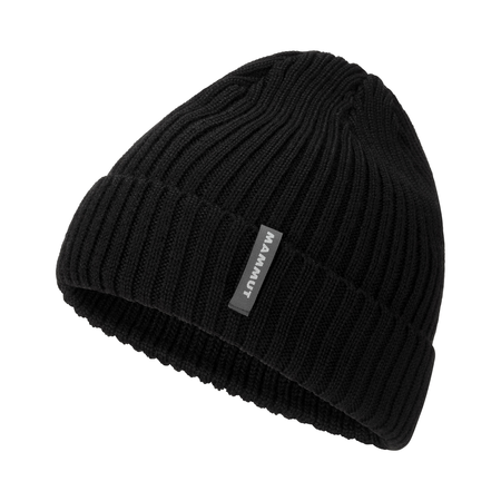 Mammut Winter Accessories - Alvra Beanie