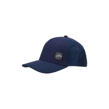 Mammut Caps & Hüte - Alnasca Cap