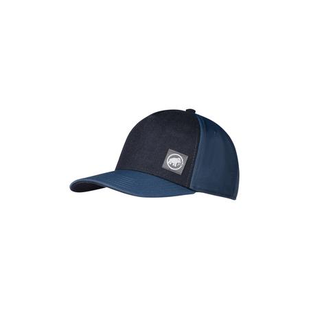 Mammut Caps & Hats - Alnasca Cap
