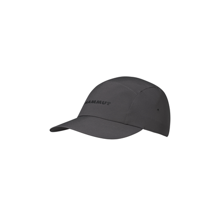 Mammut Caps & Hats - Cabal Cap