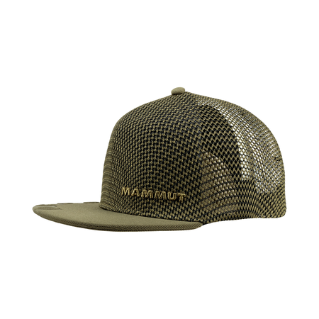 Mammut Clean Production - 3850 Cap
