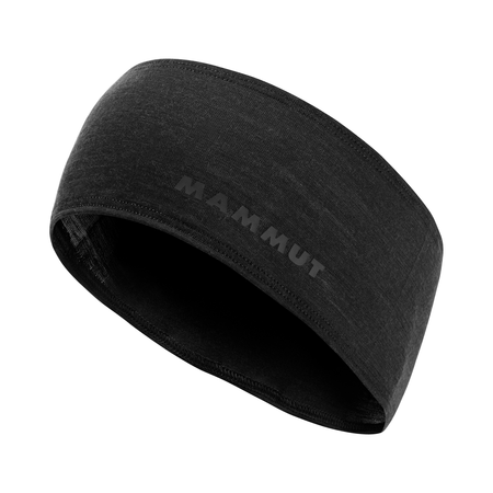 Mammut Winter Accessories - Merino Headband