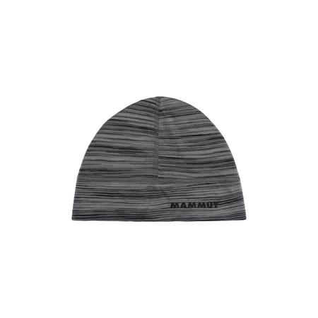 Mammut Mützen & Stirnbänder - Merino Helmet Beanie