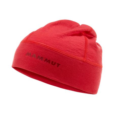 Mammut Bonnets & Bandeaux - Merino Helmet Beanie