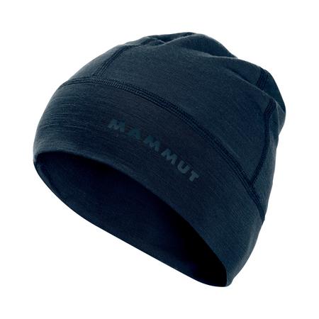 fe957043282 Mammut Beanies   Headbands - Merino Helmet Beanie