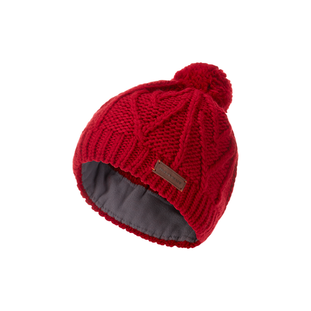 Mammut Beanies & Headbands - Sally Beanie