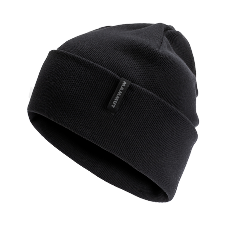 Mammut Winter Accessories - 3379 Beanie