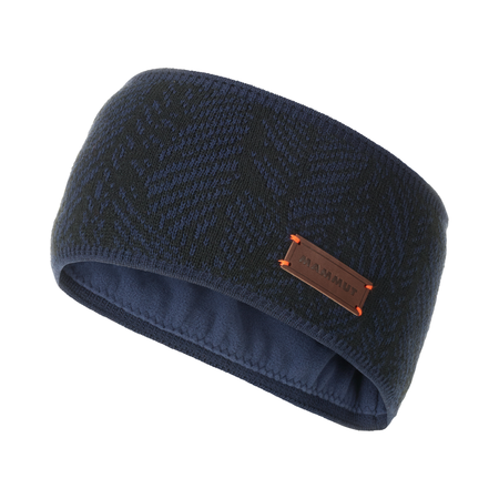 Mammut Winter Accessories - Snow Headband