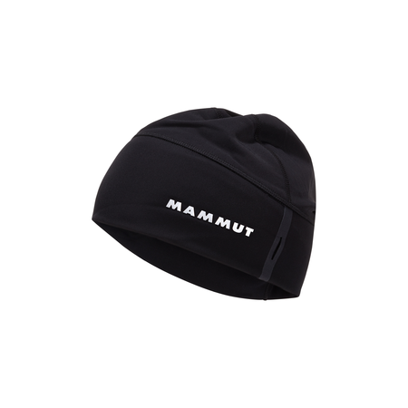 Mammut Beanies & Headbands - Aenergy Beanie