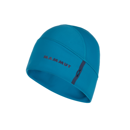 Mammut Winter Accessories - Aenergy Beanie