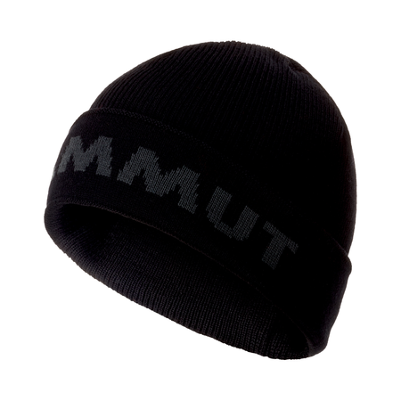Mammut Beanies & Headbands - Cruise Beanie