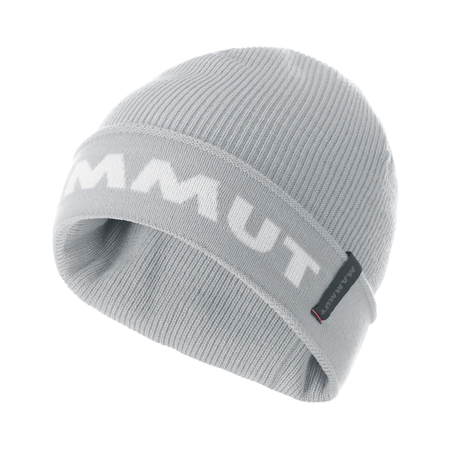 Mammut Winter Accessories - Cruise Beanie