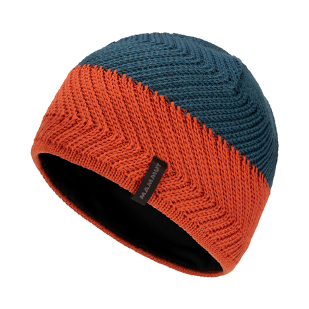 Mammut Winter Accessories - Alvier Beanie