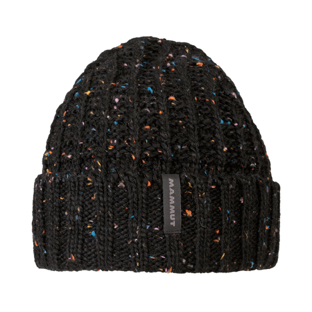 Mammut Winter Accessories - Chamuera Beanie